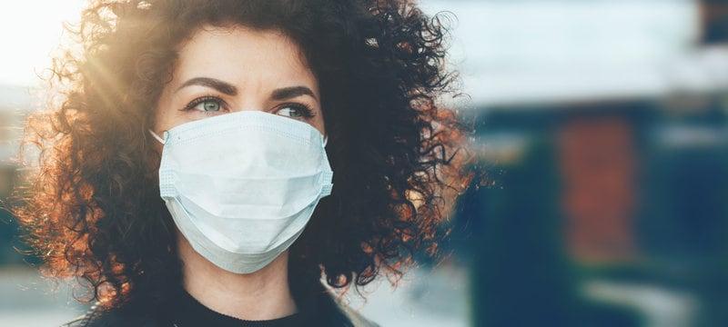 dr ernst von schwarz shares expert viewpoints covid-19 pandemic