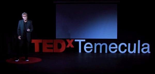 dr von schwarz video presentation tedx stem cells regenerative medicine